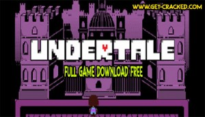 Undertale free download