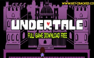 Undertale kostenloser download
