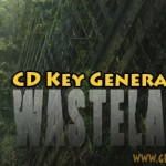 Wasteland 2 fri produkt nyckel