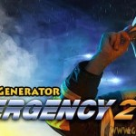Emergency 2016 Key Generator Tool (Umusi)
