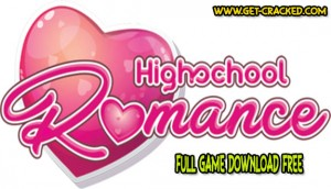 Highschool Romance download link