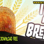 I Am Bread Download Full PC Game