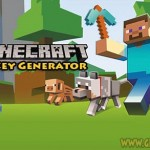 Minecraft Free CD Key Generator 2015