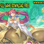 Mushihimesama plin joc download