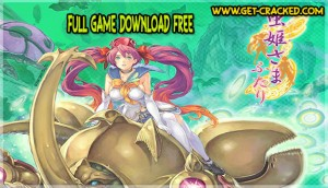 Mushihimesama full game download