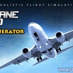 X-Plane 10 Global avain generaattori työkalu 2015