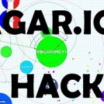 Agar.io hacking tutorial