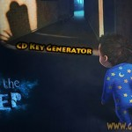 Unter The Sleep cd Key giveaway