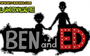 Ben and Ed download link