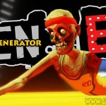 Ben and Ed Free CD Key Generator 2016