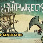 Dont Starve Shipwrecked key generator