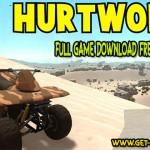 Descarga gratuita de Hurtworld