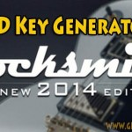 Rocksmith 2014 codegenerator