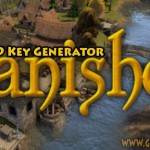 Banished CD Key Generator 2016