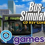 Bus Simulator 16 Free CD Key Generator