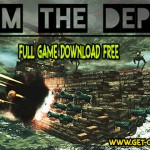 From the Depths download free