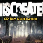 Miscreated Codegenerator