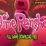 Slim Rancher download gratis