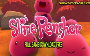 Slime Rancher Download Full Game
