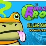 Amazing Frog download free
