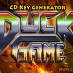 Duck Game codegenerator