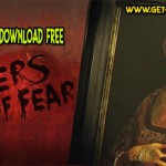 Layers of Fear download free