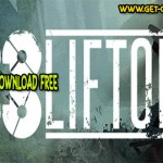 Liftoff download free
