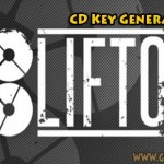 Liftoff CD Key Generator 2016