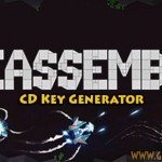 Reassembly code generator