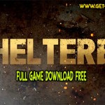 Sheltered Download Full Game