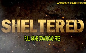 Sheltered download free