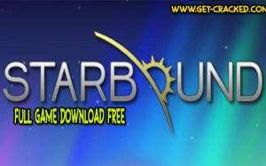 Starbound download grátis