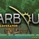 Starbound codegenerator 2016