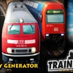 Ikhodi Train Fever generator