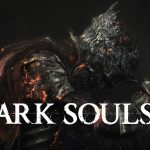 Dark Souls III Trailer 2016