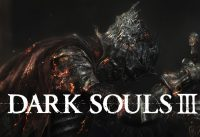 Dark Souls traileri