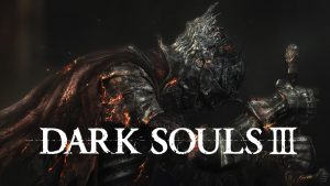 Trailer di Dark Souls III
