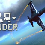 War Thunder video trailer