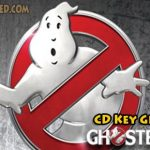 Ghostbusters CD Key Generator 2017