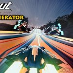 Redout CD Key Generator 2016