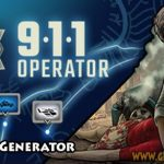 911 Operator CD Key Generator 2017 [STEAM]