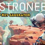 Astroneer CD Key Generator 2017