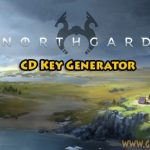 Northgard CD Key Generator