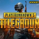 pubg cd nyckel generera