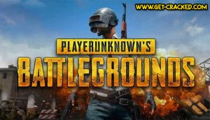 pubg cd key generatore