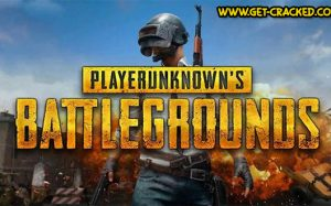 generador de claves de cd pubg