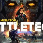 BATTLETECH CD Key Generator 2018