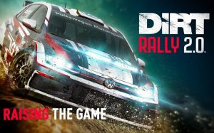 dirt rally 2 downloaden