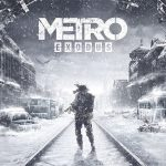 Download Metro Exodus Full Game [PC Windows]