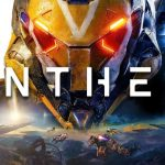 Anthem Download Full Game [PC]